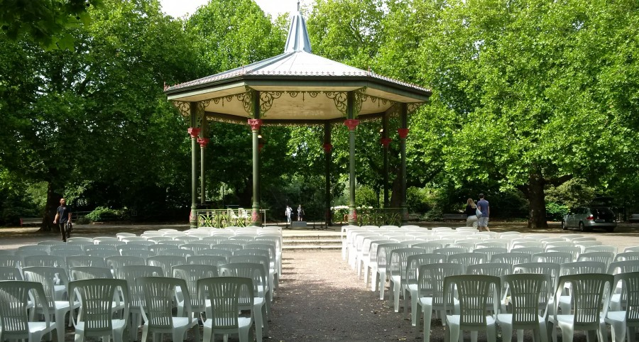 Venue-hire_Bandstand-Ceremonies