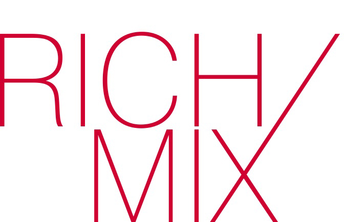 RICHMIX Weddings