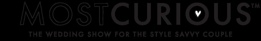 MC Logo Transparent TM WITH strap