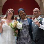 Focusdown Photograph Wedding BAC