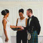 Max Langran Wedding Photography